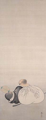 菱田春草の画像 p1_32