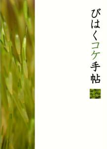 sコケ手帖1-1