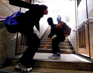 s-水谷賞「男子高校生の日常」田中俊太朗風越高校2年