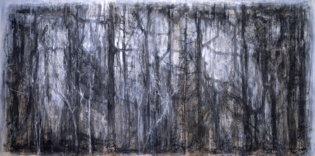 s-凍林図
