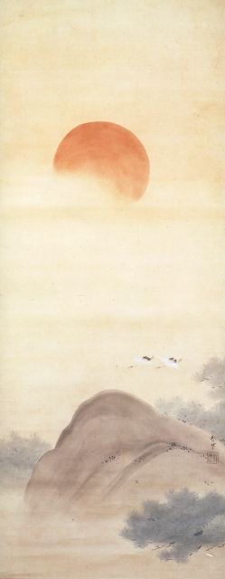 s-春草M32頃・蓬莱(紙焼)300