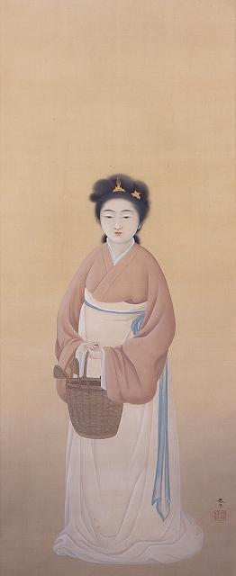 s-春草M35・霊昭女300