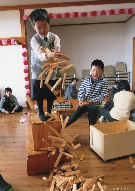 s-教育長賞「あ~」小宮誠士松尾小4年