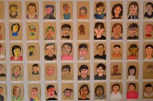 子ども美術学校作品展20200125__21